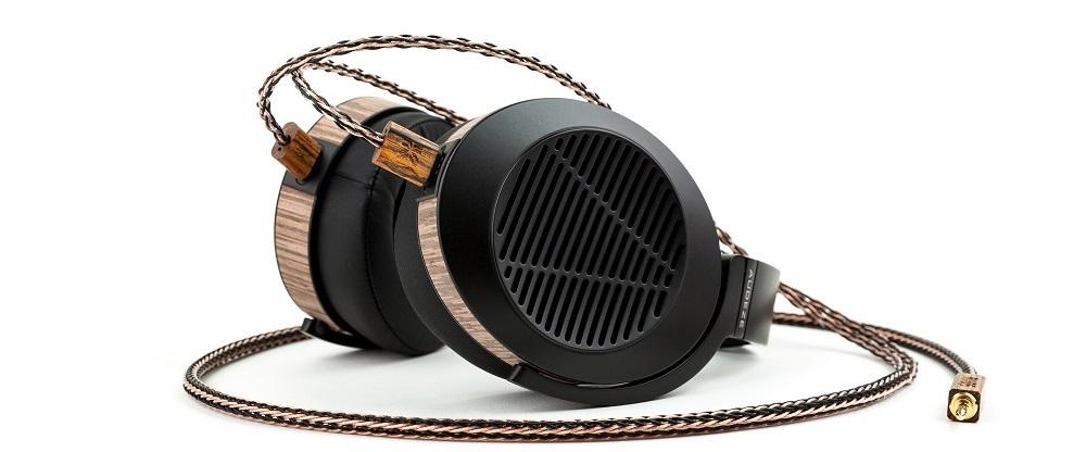 EL8copy kimber axios for audeze el 8 kimber axios headphone cables  at crackthecode.co