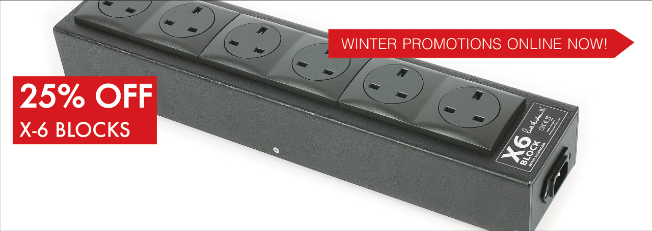 See all our Winter Promotions here >>