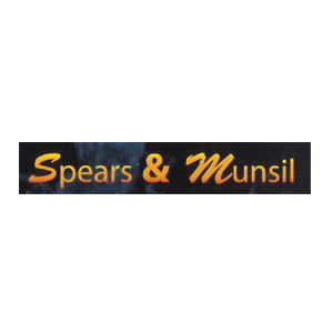Spears & Munsil