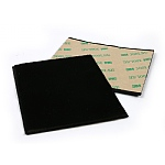 Mobile Fidelity Record Replacement Pads