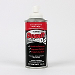 DeoxIT DP5-6 pump spray contact enhancer