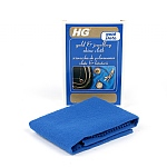 HG Cleaning Cloth GOLD