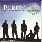 Purity: An inspirational collection