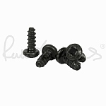 LINN Plastiform ELESA feet screws
