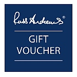 Russ Andrews £10 Gift Voucher