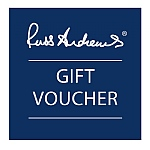Russ Andrews £15 Gift Voucher