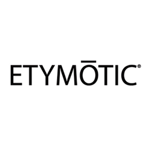 Etymotic Research