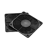 Audiodeske Pro Vinyl Cleaning Fan Filters