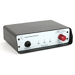 Neve RNHP Precision Headphone Amplifier