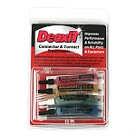 Caig DeoxIT Essentials Kit