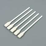 Foam Swabs Large Pack 5