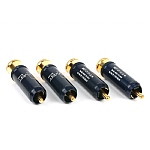 WBT Nextgen 0110 Copper Phonos (pack of 4)