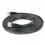 Meridian SpeakerLink RJ45 High Res Audio cable
