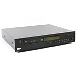 Arcam FMJ CD37 Upgrade