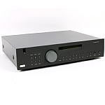 Arcam FMJ C31 PreAmp Upgrade
