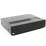 Arcam FMJ P1 Mono Power Amp Upgrade